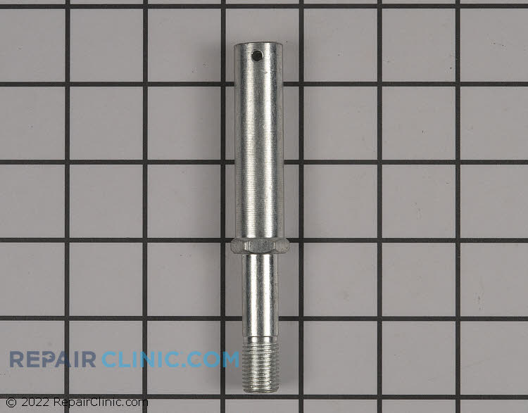 Axle 620599012 Alternate Product View