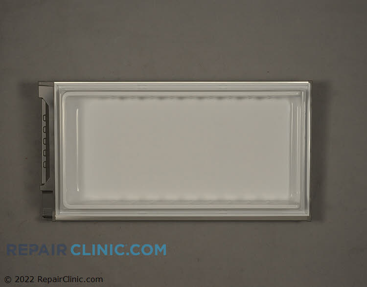 Door 13107319SQ Alternate Product View