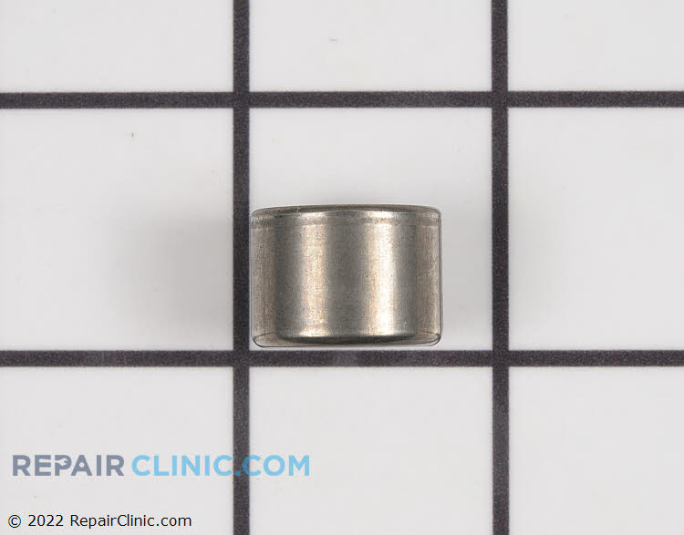 Bearing 72311 Alternate Product View