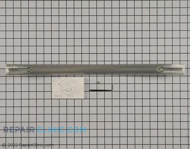 Door Handle W10330970A Alternate Product View