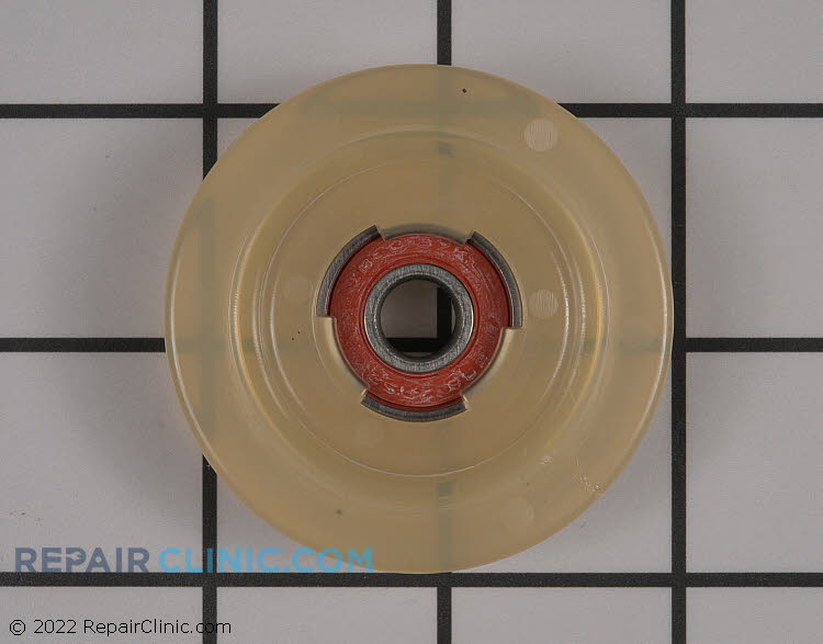 Drum Roller 8093182         Alternate Product View