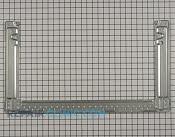 Mounting Bracket - Part # 2629336 Mfg Part # MW-5300-50