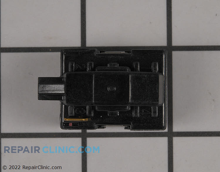 Thermostat 6748C-0003B     Alternate Product View