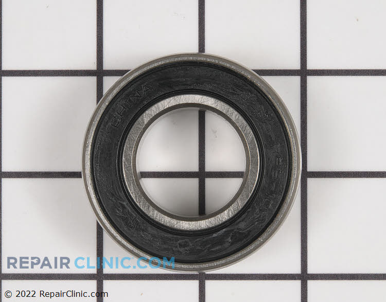 Bearing 941-04025 Alternate Product View