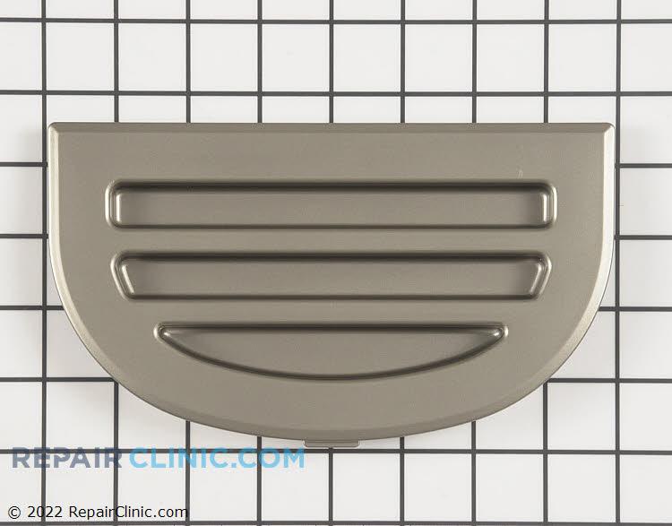 Dispenser Tray DA63-04266A Alternate Product View