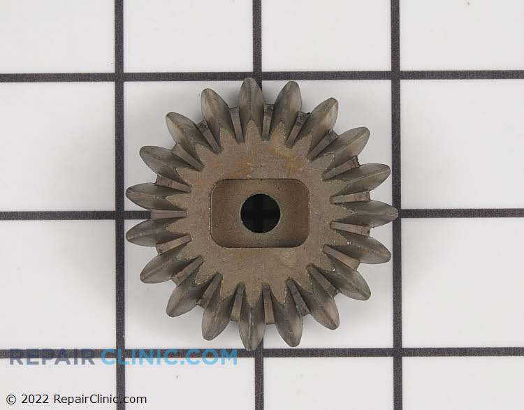 Drive Gear 62-0350 Alternate Product View