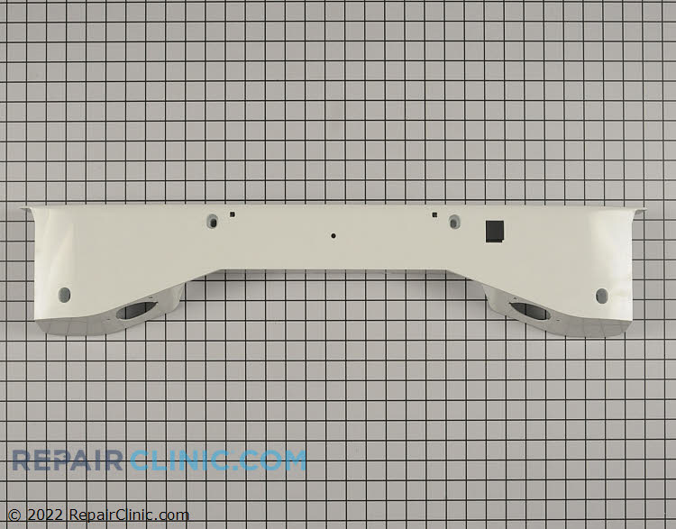 Touchpad and Control Panel WR17X11598 Alternate Product View