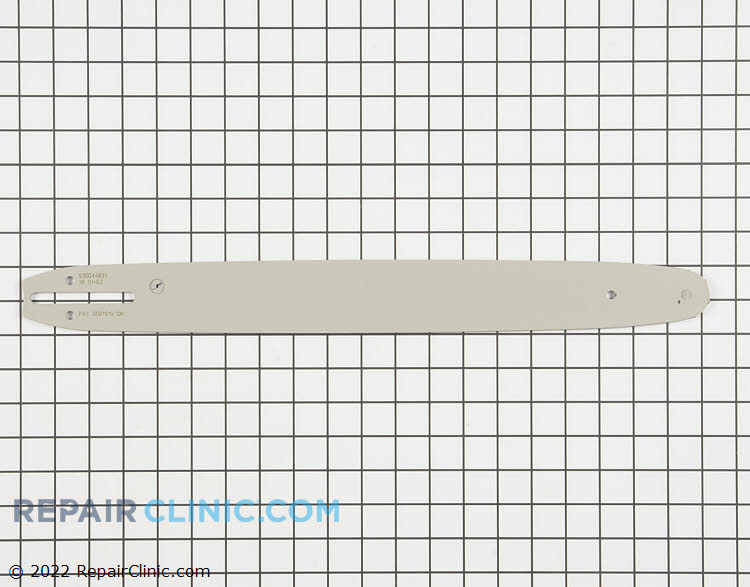 Chain Bar 530044831 Alternate Product View