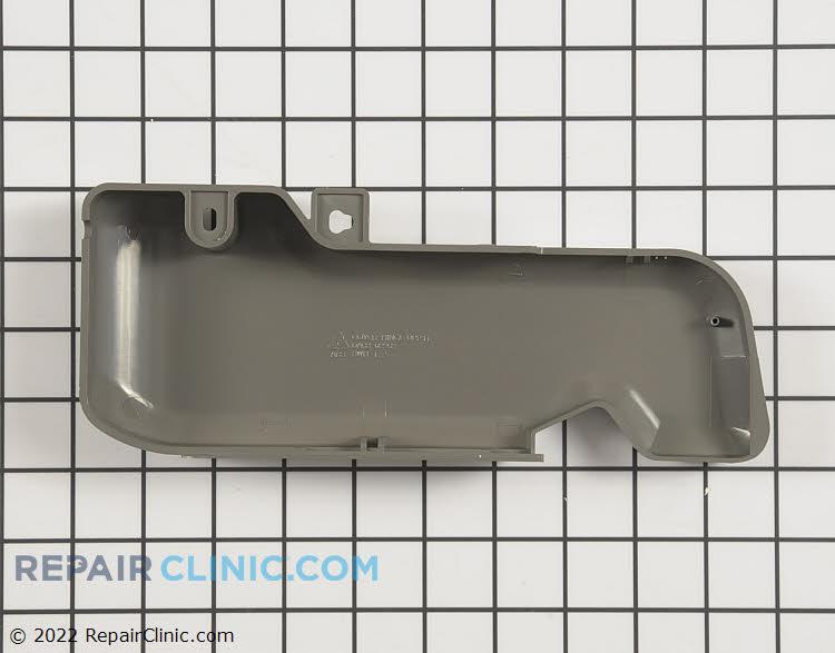 Hinge Cover DA63-02262N Alternate Product View