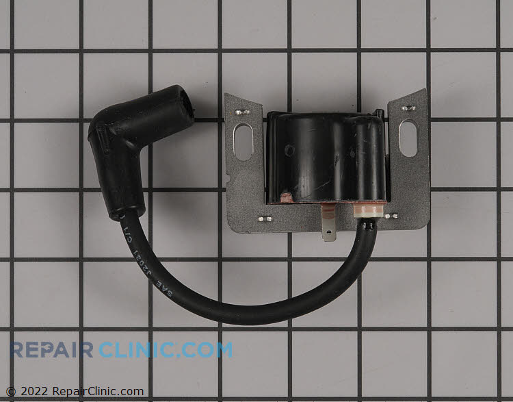 Ignition Coil 30500-Z8B-901   Alternate Product View