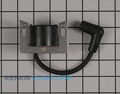 Ignition Coil - Part # 2754449 Mfg Part # 30500-Z8B-901