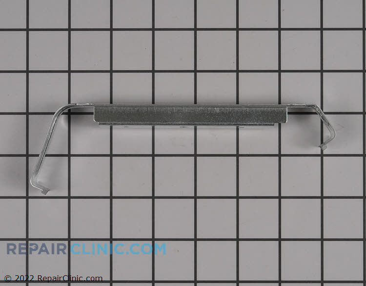 Bracket 316441600 Alternate Product View