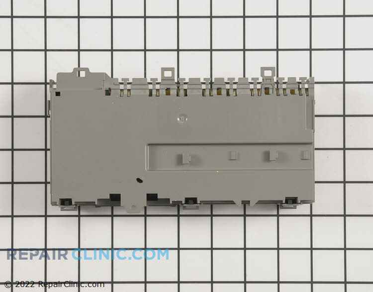 Control Board W10482988 Alternate Product View
