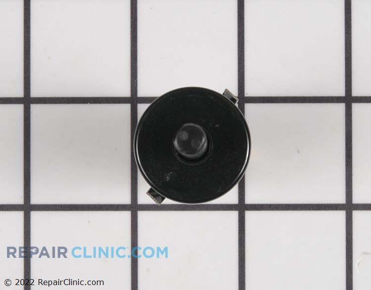 Door Switch WP9757262 Alternate Product View