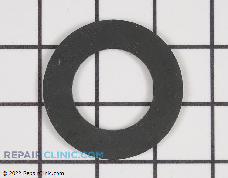 Pump seal insert