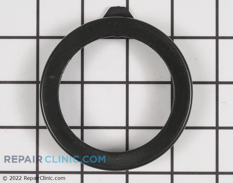 Filter Cover 13034104620 Alternate Product View
