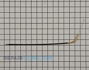 Throttle Cable - Part # 1997872 Mfg Part # 17800156730