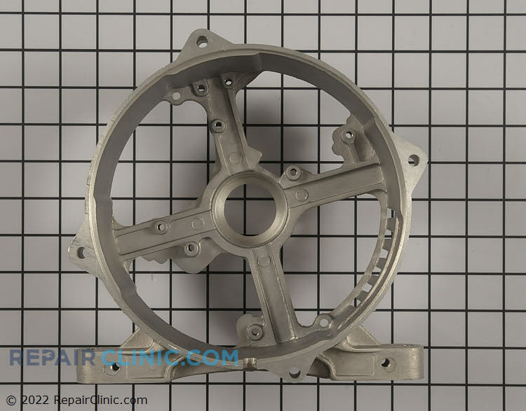 Bearing 208485GS Alternate Product View