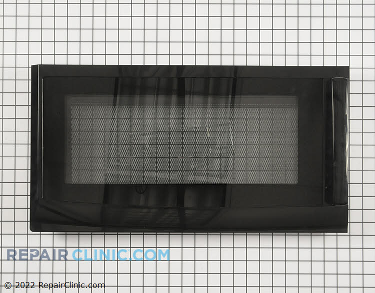 Door Assembly 3511726110B Alternate Product View