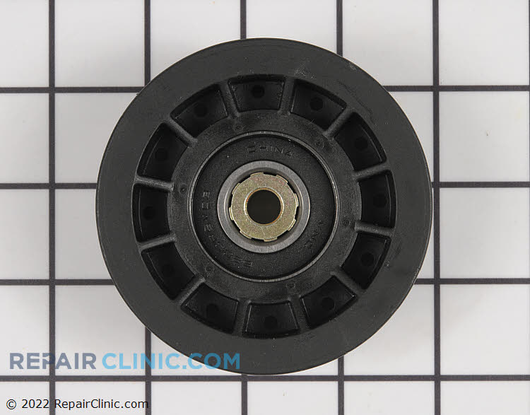 Idler Pulley 532180523 Alternate Product View