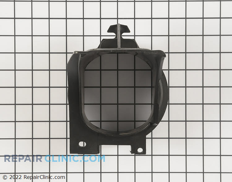 Discharge Chute 731-04705D Alternate Product View