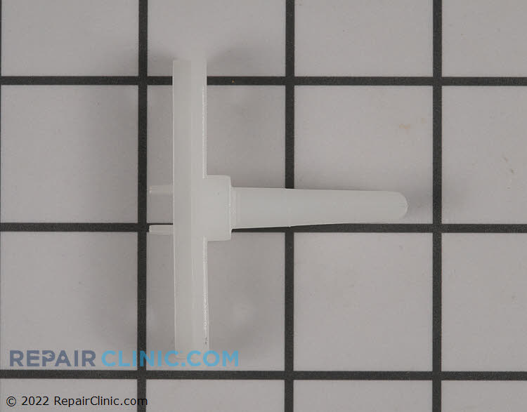 Door Latch 607628 Alternate Product View