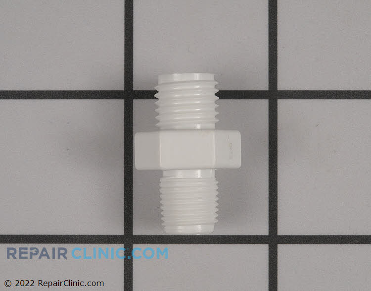 Hose Connector WS22X10041      Alternate Product View