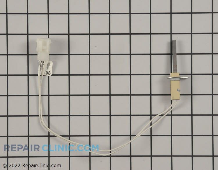 Igniter 768A-844        Alternate Product View