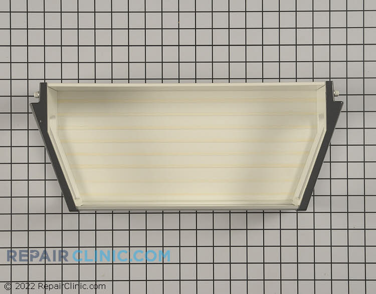 Tray 00661361 Alternate Product View