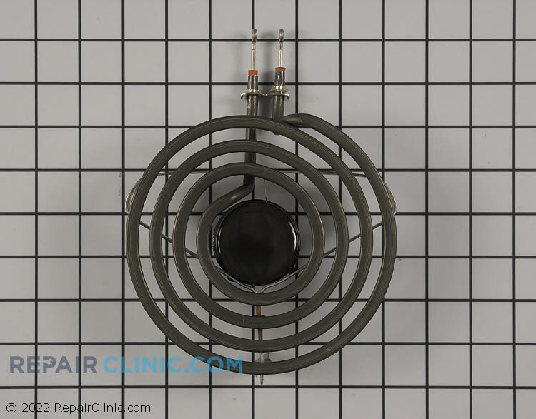 Coil Surface Element MP15MA Alternate Product View