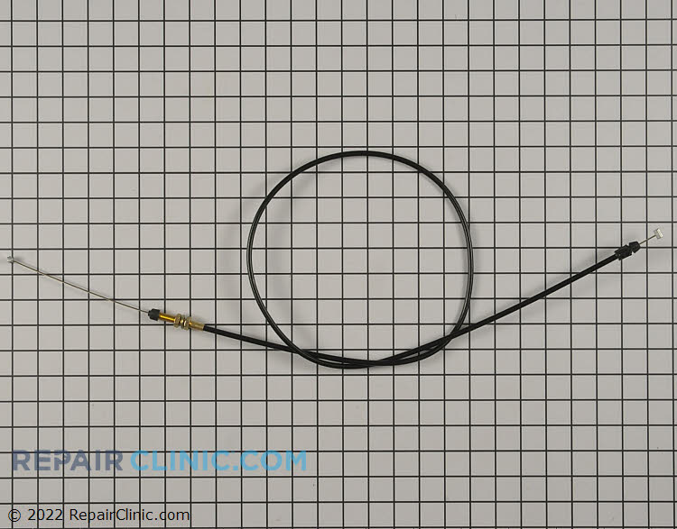 Control Cable 946-0896 Alternate Product View