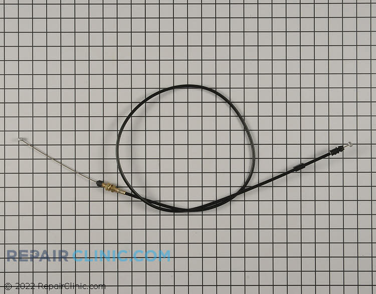 Control Cable 946-0901 Alternate Product View