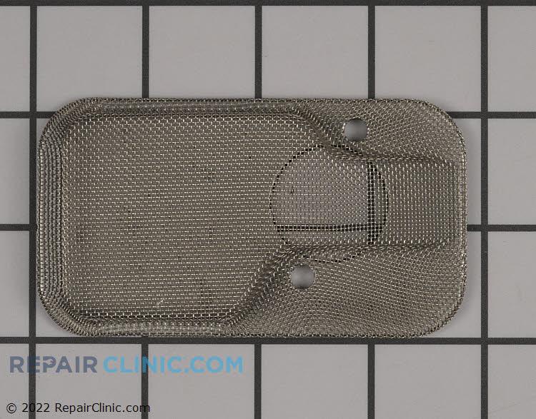 Spark Arrestor 794614          Alternate Product View