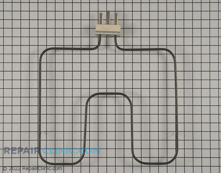 Bake Element WB44X5019 Alternate Product View