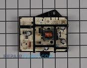Relay Board - Part # 1388139 Mfg Part # 00663802