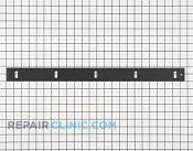 Scraper Blade - Part # 3120632 Mfg Part # 532416215