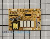 Control Board - Part # 1563168 Mfg Part # 101618