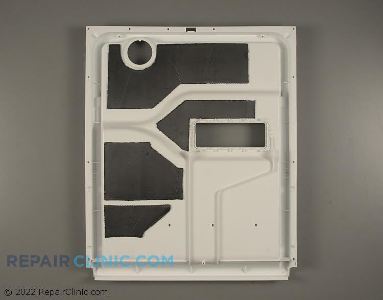 Inner Door Panel 6-919865        Alternate Product View