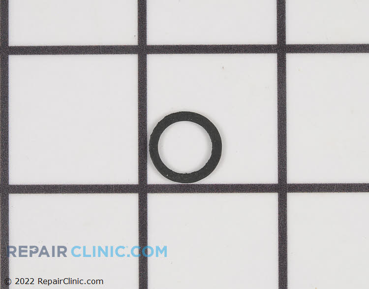 O-Ring 8074473         Alternate Product View