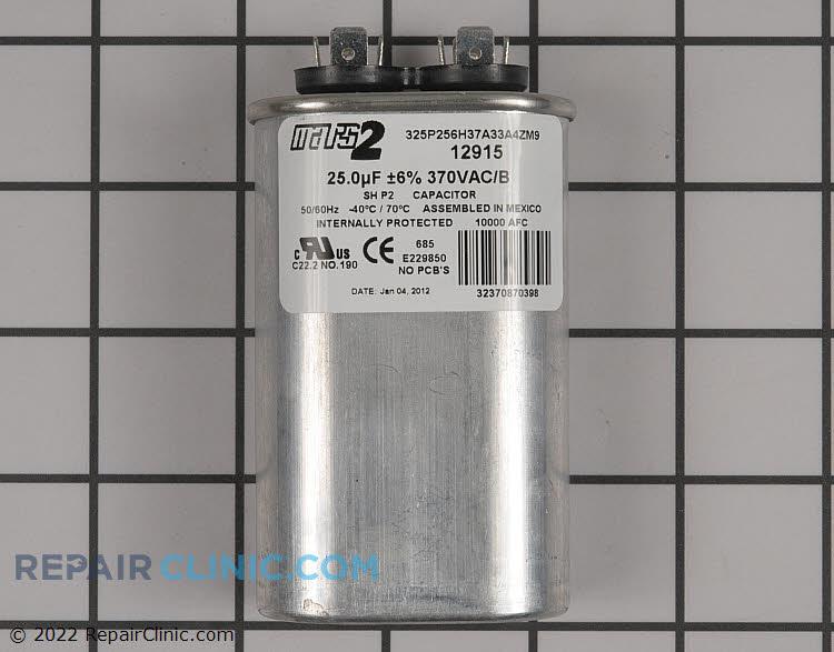 Run Capacitor CPT00160 Alternate Product View