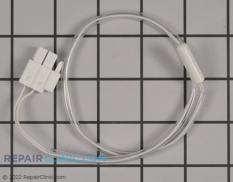 Temperature Sensor DA32-00029N Alternate Product View
