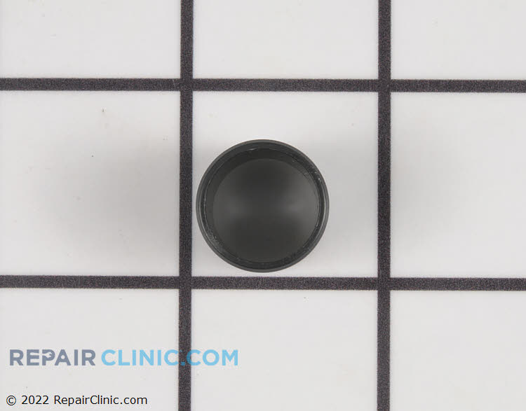 Bushing 108-9782 Alternate Product View