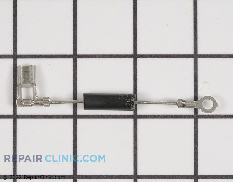 Diode B8383101 Alternate Product View