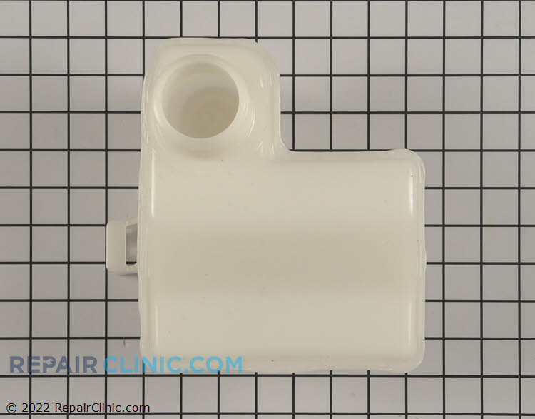 Fuel Tank 105-8953 Alternate Product View