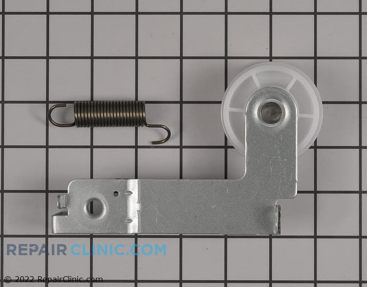 Idler Assembly 12002777        Alternate Product View