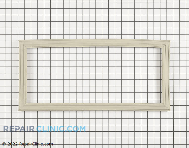 Door Gasket 32-6031-23-5 Alternate Product View