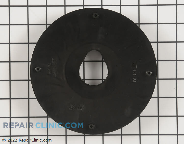 Fan Blade 14 157 01-S Alternate Product View