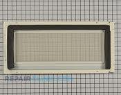 Door Panel - Part # 779095 Mfg Part # 8169654