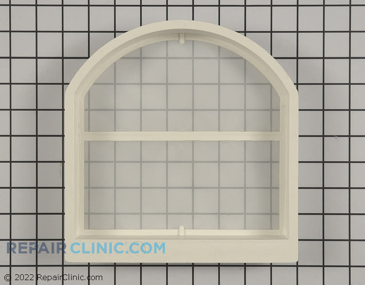 Lint Filter 651029815       Alternate Product View