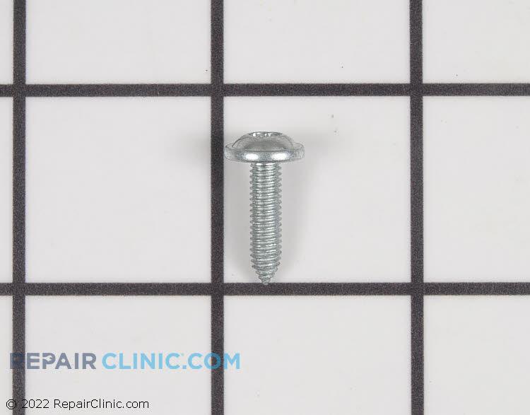 Screw 00422242 Alternate Product View